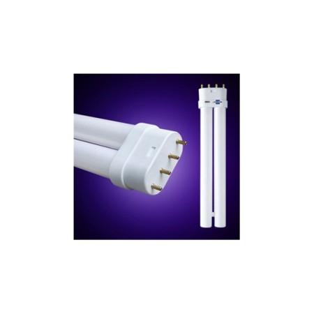 ODYSSEA compact fénycső (10.000K) 18W