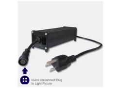ODYSSEA T5 Elektronikus előtét (Ballast) 2×39W