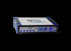 GHL ProfiLux 3.1A Ex - Akvárium vezérlő
