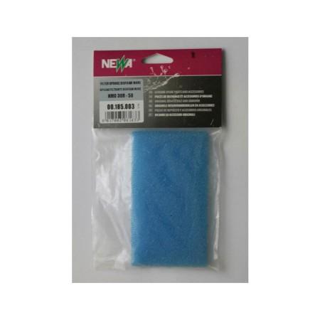 Newa Filter Sponge Biofoam More