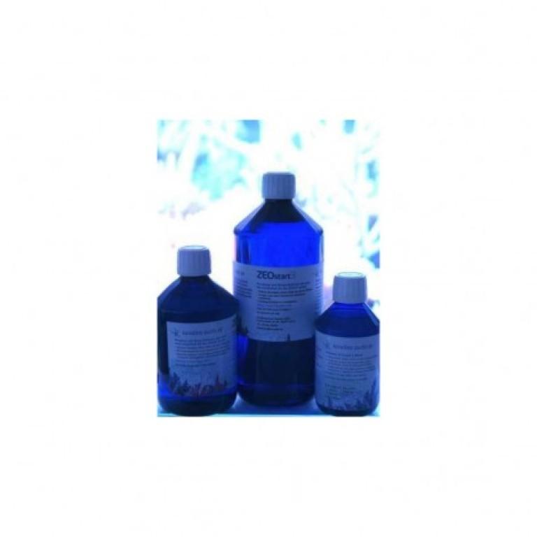Zeostart3 100 ml