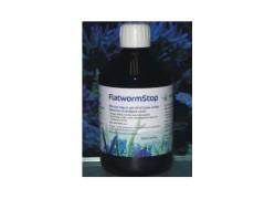 Korallenzucht Flatworm Stop - 250ml