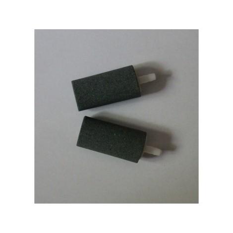 Resun Porlasztókő 18×50mm