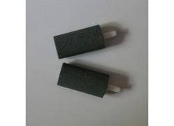 Resun Porlasztókő 24×50mm