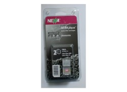Newa Media Filter Small - Szenes /Cobra mini- cobra 75/