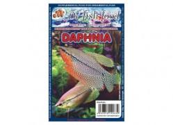 Dr. Fishfood Fagyasztott Daphnia 500g