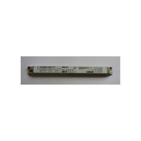 T5 Elektronikus előtét 2×54W