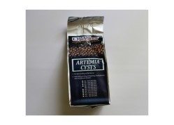 Ocean Nutrition Artemia Cysts230  500g - Artemia pete