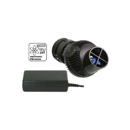Tunze Turbelle® nanostream® 6055 áramoltató pumpa