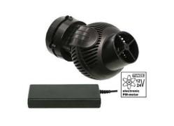 Tunze Turbelle® stream 6105 áramoltató pumpa
