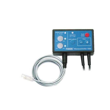 TUNZE® Wavecontroller 7092 Vezérlő