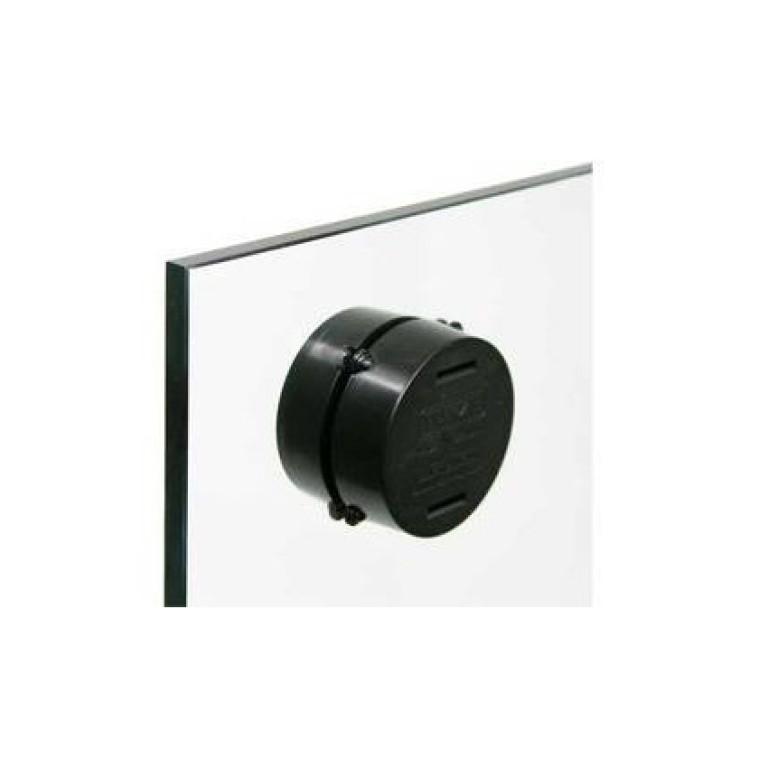 Tunze Magnet Holder 6205.500 mágneses tartó
