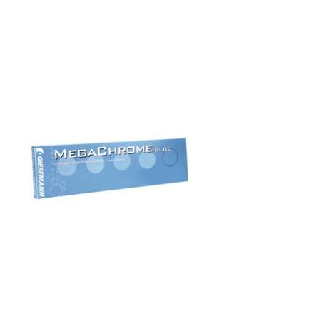 Giesemann Megachrome blue 250W - HQI izzó