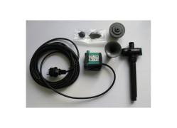 NewaJet 800-P tavi vízpumpa