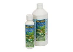 Salifert Phosphate Eliminator - 250 ml