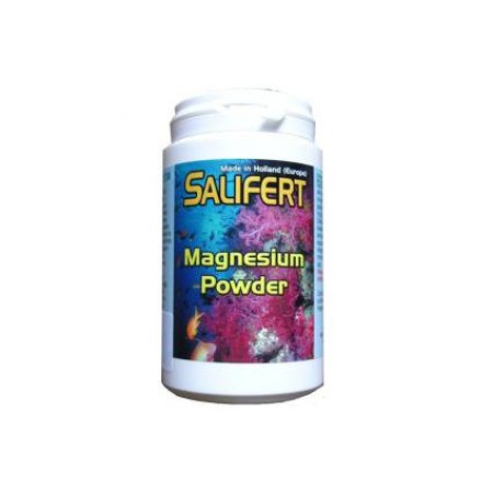 Salifert Magnesium Powder - 250 ml