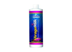 Caribsea AragaMILK - 237 ml