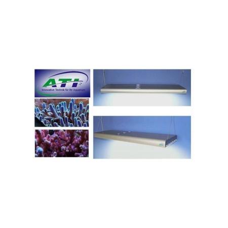 ATI Powermodul 4×80W T5 lámpa