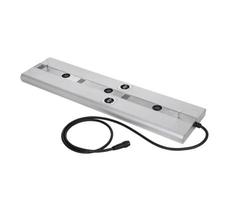 ATI Hybrid LED Powermodule 4x54W T5 + 3×75W LED lámpa