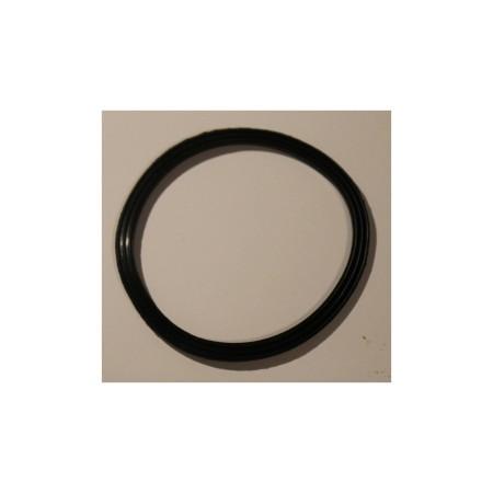 O gyűrű D-D FMR75 /Lebegtető szűrőhöz/