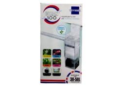 Odyssea Clean 100 - Felszínleszívó