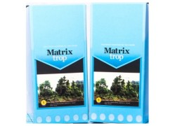 Matrix Trop 1 liter