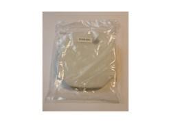 Atman külső szűrő perlonvatta /AT3335, AT3336, CF600, CF800/