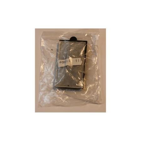 Atman HF-0300 Akasztós szűrő - szűrőbetét