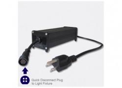 ODYSSEA T5 Elektronikus előtét (Ballast) 2×54W