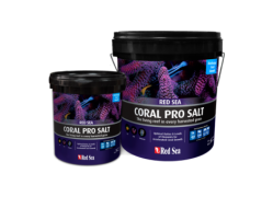 Red Sea Coral pro 7kg tengeri só