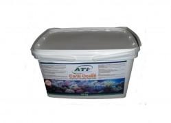 ATI Coral Ocean Plus Tengeri só 22kg