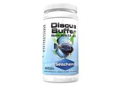 Seachem Discus buffer vízkezelő - 250 gramm