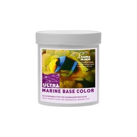 Fauna Marin Base Color M 100ml - haleledel