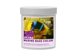 Fauna Marin Base Color M 250ml - haleledel