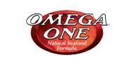 Omega One Haleledelek