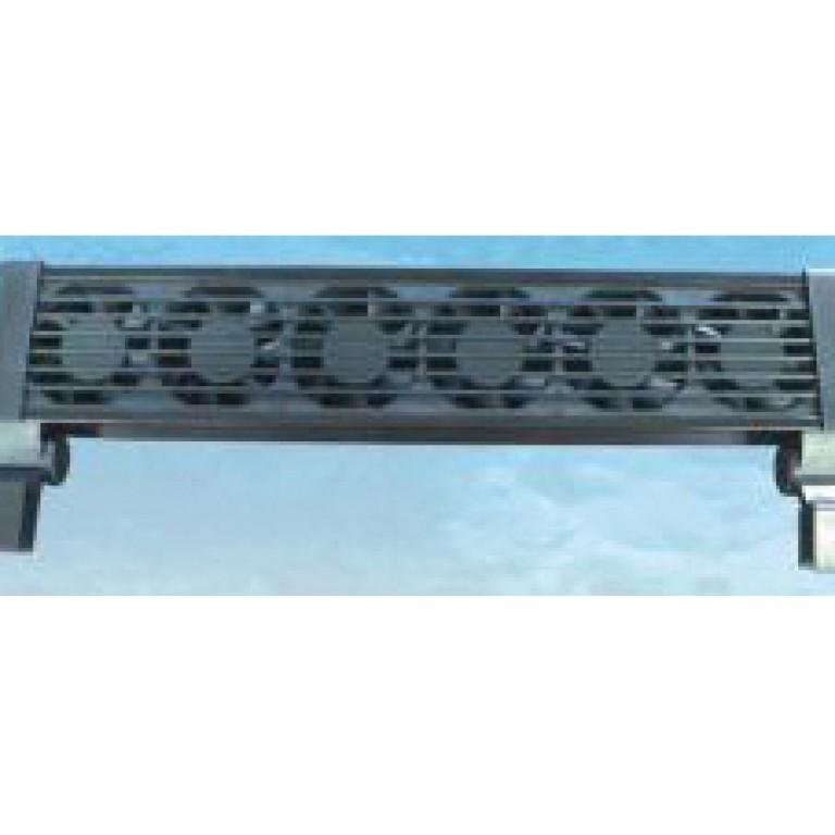 Wavereef Akvárium hűtő ventilátor 6-os