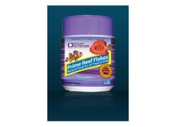 Ocean Nutrition Prime Reef Flakes - 34g lemezes haleledel