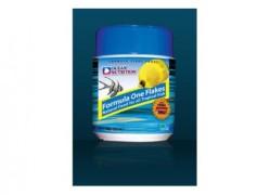Ocean Nutrition Formula 1 Flakes with spirulina- 156g lemezes haleledel