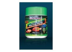 Ocean Nutrition Formula 2 Marine Pellet Small - 200g granulált haleledel