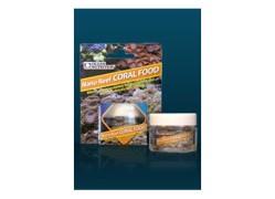 Ocean Nutrition Nano Reef Coral Food - 10g koralltáp