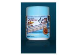 Ocean Nutrition Community Flake - 34g  édesvízi lemezes haleledel