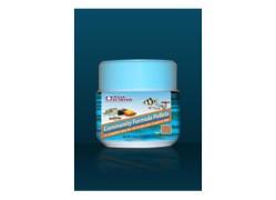 Ocean Nutrition Community Pellet - 100g  édesvízi granulált haleledel