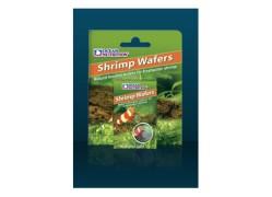 Ocean Nutrition Shrimp Wafers - 15g  édesvizi garnéla táp