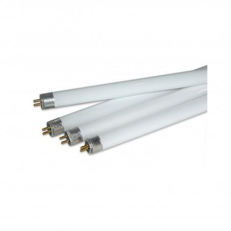 ODYSSEA T5 Fénycső - 54W (6500 kelvin Fehér)