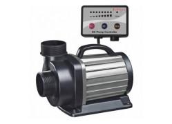 Jebao DCT 6000 vízpumpa