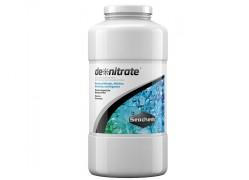 Seachem de*nitrate 1l