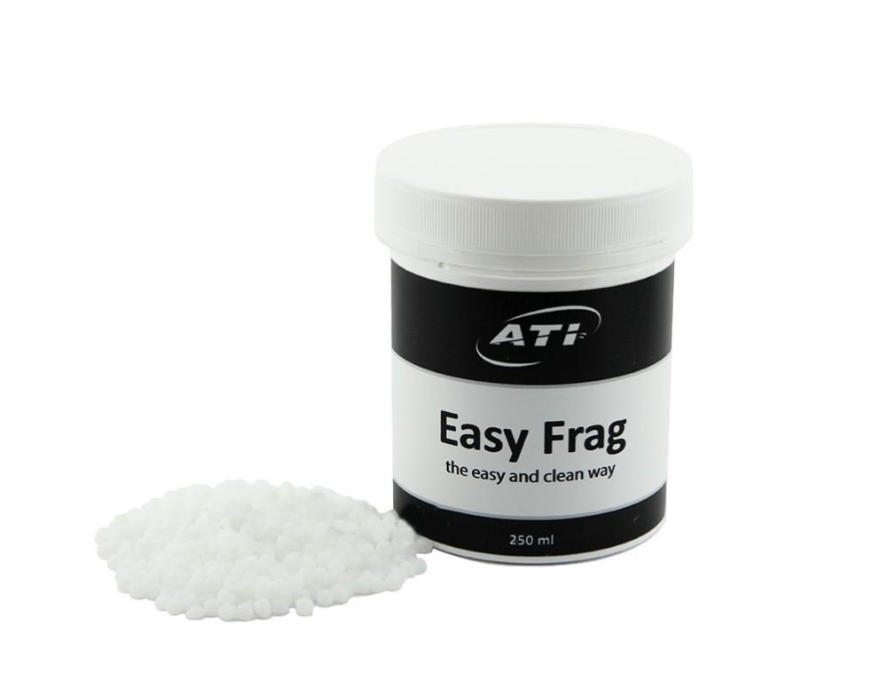 ATI Easy freg 250ml - korallragasztó