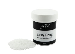 ATI Easy freg 250ml - korallragasztó