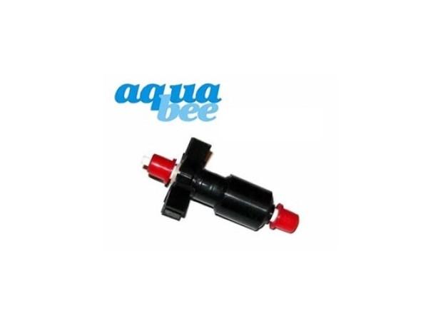 Aqua bee UP 3000 rotor
