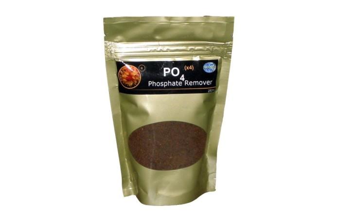 PO4×4 Phosphate Remover 250 ml
